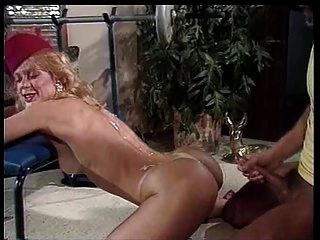 nina hartley y peter north cumshot clásico