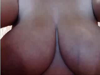 webcams 2014 grandes lactantes colombianas tetas parte 1