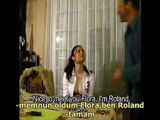 turco sub primer anal llorar casting turkce altyazili ilk anal
