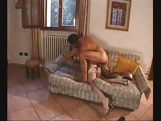 la gioia del sesso 3