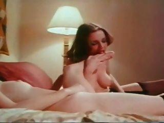 freaks de la naturaleza 166 lesbianas amputados pierna follar