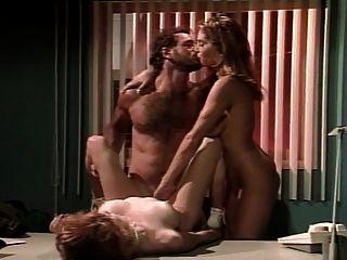 película porno clásica