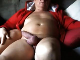 abuelo gran polla