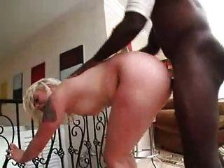 otra mujer fenomenal bunda maravilhosa butt maravilloso