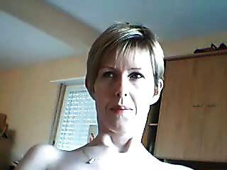 amateur mujer quiere que veas su cara como ella cums