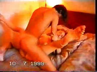 video privado chica con tetas pequeñas