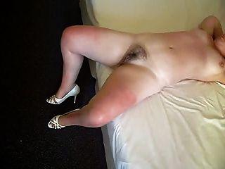 hermosa esposa phudi