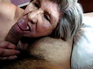 mamada latina mamada