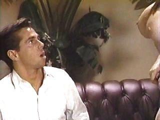 teyana taylor y peter north wild thing (1992)