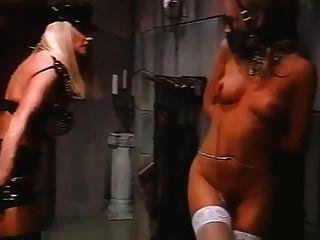 jacqueline lovell unruly slaves i parte 2 de 4