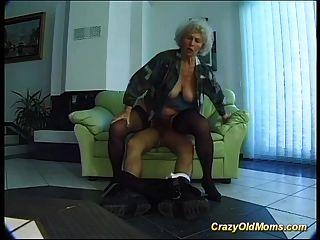 mamada peluda tetona mamada deepthroat en dick grande