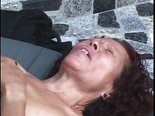 abuela latina r20