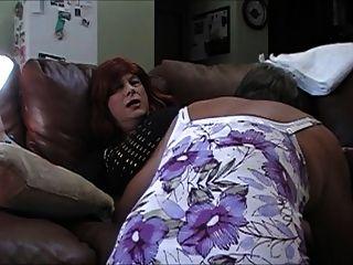 Tammy en cuando la esposa está lejos los fagots jugar 2