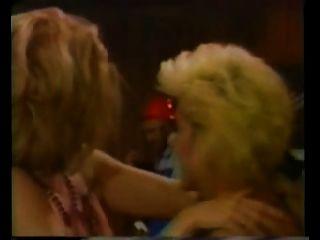 lili marlene (operador suave) (1986)