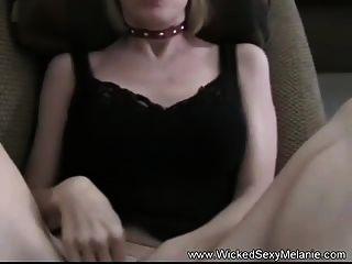juego de cum sucia para gilf aficionado