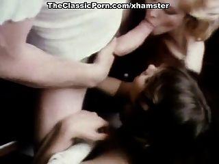 desiree cousteau en el clásico video xxx