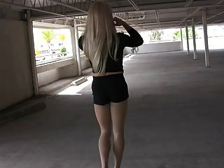 corto negro