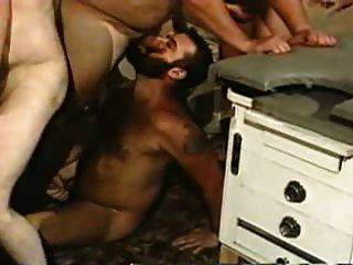 fiesta del sexo del almacén del oso con la película completa de la cuenta adams