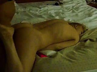 dos chicas película culo follando por bbc