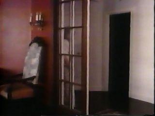 john holmes con modelo rubia monstercock