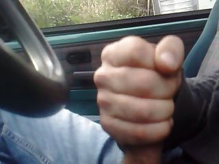 masturbación de coches 6