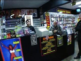 chiquita lopez fuck a fan