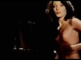 sexo boogie vintage dance tease y blowjob videoclip