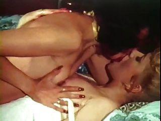 un asunto lacy escena lesbiana 3