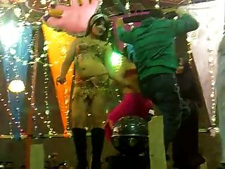 danza árabe egipto 5