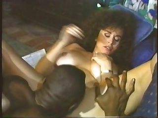 keisha y sean michaels (1995)