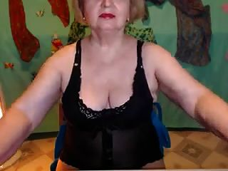 webcam encantadora webcam show