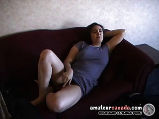 entrevista porno geek con milf peludo big boobs