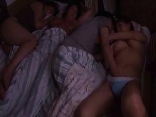 japanese big boobs02 2