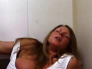 lesbianas gordas allison y norelle