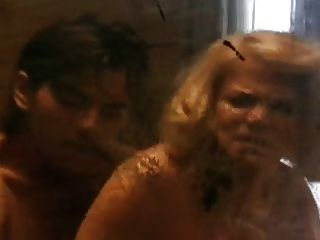 mujer madura cop hizo un joven delincuente su sexo esclavo 2