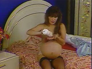 embarazada 9 meses (nrrbo)
