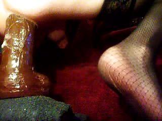 puta anal sissy ama buena cogida anal duro