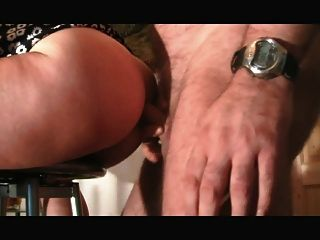 anal con milf alemán 5