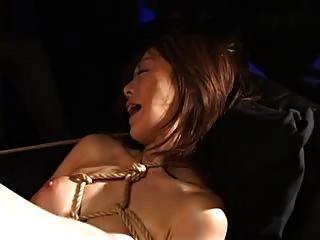 jav girls bondage diversión 22. 2 2