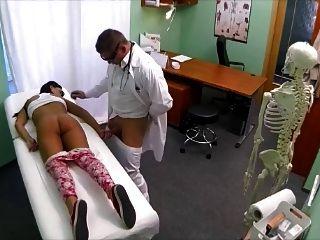 doc, puede ayudarme con mi dolor de espalda