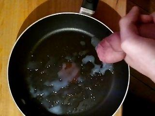 gran carga grosse ejac 12 chorros de semen 2