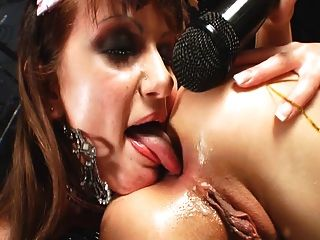 gape lovers 7 intro