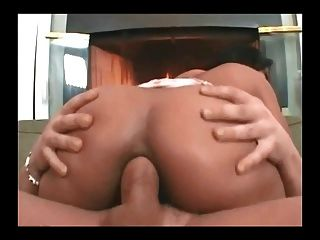 asiático sensacion mmf duro dp anal anal doble