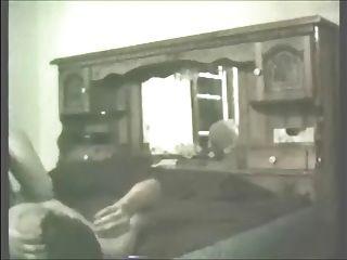 esposa colleen montar una polla y tragar una carga de cum