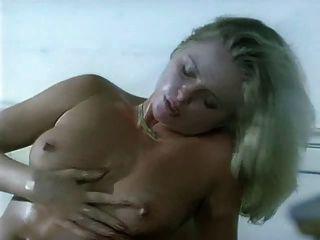 hakan serbes adolescenza (1995)