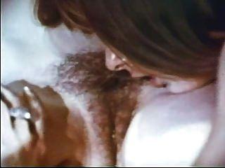 el jardín del amor (película completa)