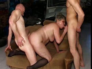 abuelas bbw disfrutar fucking hardcore