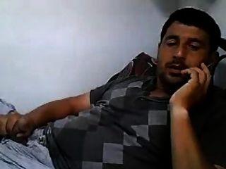 paja turco
