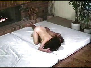 reinas titfighting