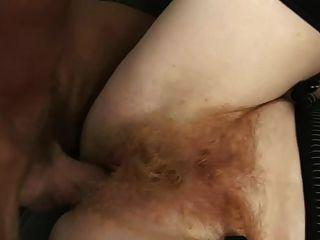 pelirroja pelirroja madura chupar y joder